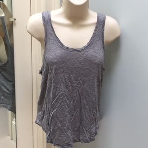 🌟NEW LISTING🌟 Ag Adriano Goldschmied Tank